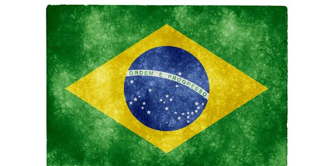 Novo estudo prevê um futuro brilhante para os elétricos no Brasil