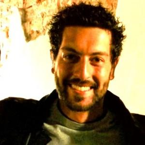 André Cassiano, autor do Conversão Elétrica