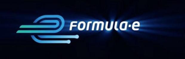 Conversao Eletrica FIA Formula E