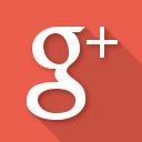 Conversao Eletrica Rede Social Google Plus
